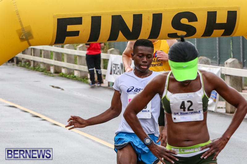 Butterfield-Vallis-5K-Run-Walk-Bermuda-February-7-2016-137