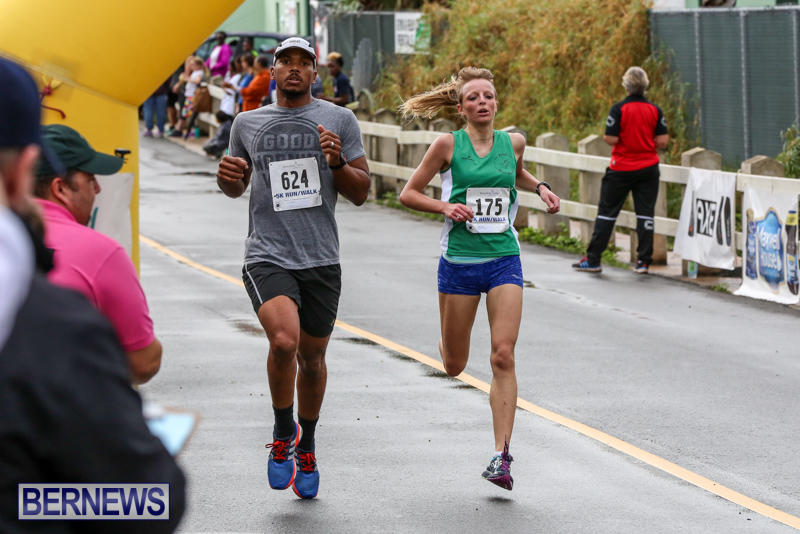 Butterfield-Vallis-5K-Run-Walk-Bermuda-February-7-2016-139