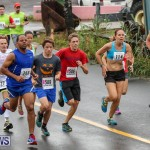 Butterfield & Vallis 5K Run Walk Bermuda, February 7 2016-14