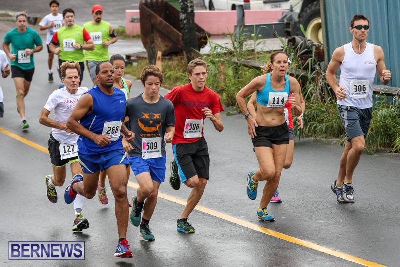 Butterfield-Vallis-5K-Run-Walk-Bermuda-February-7-2016-14