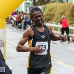 Butterfield & Vallis 5K Run Walk Bermuda, February 7 2016-143