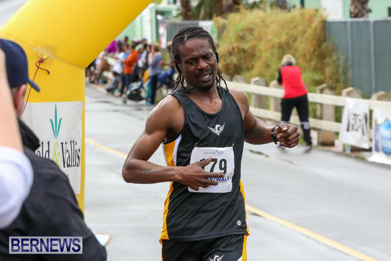 Butterfield-Vallis-5K-Run-Walk-Bermuda-February-7-2016-143