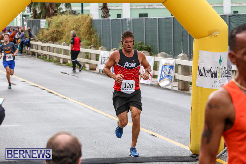Butterfield-Vallis-5K-Run-Walk-Bermuda-February-7-2016-145