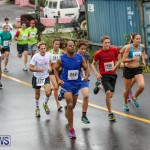 Butterfield & Vallis 5K Run Walk Bermuda, February 7 2016-15