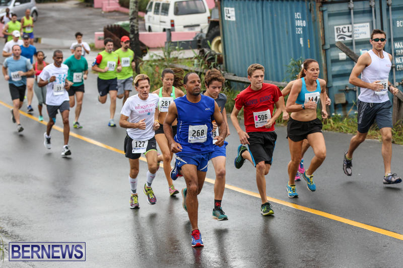 Butterfield-Vallis-5K-Run-Walk-Bermuda-February-7-2016-15