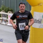 Butterfield & Vallis 5K Run Walk Bermuda, February 7 2016-151