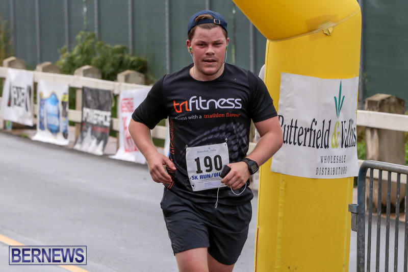 Butterfield-Vallis-5K-Run-Walk-Bermuda-February-7-2016-151
