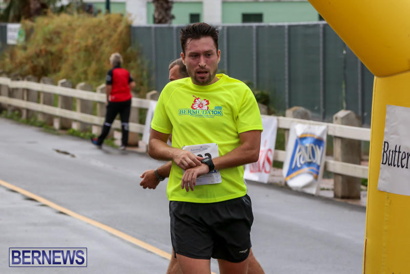 Butterfield-Vallis-5K-Run-Walk-Bermuda-February-7-2016-152