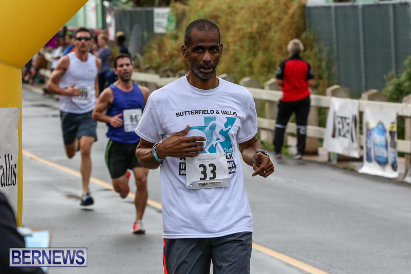 Butterfield-Vallis-5K-Run-Walk-Bermuda-February-7-2016-159