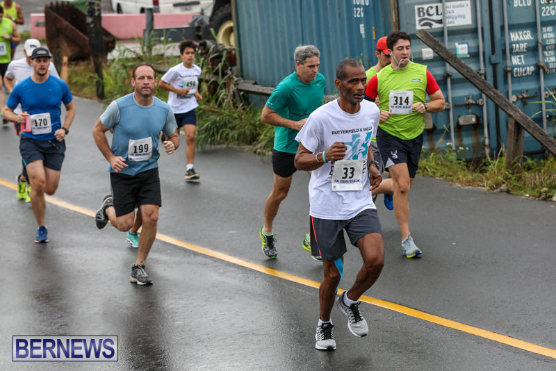 Butterfield-Vallis-5K-Run-Walk-Bermuda-February-7-2016-16