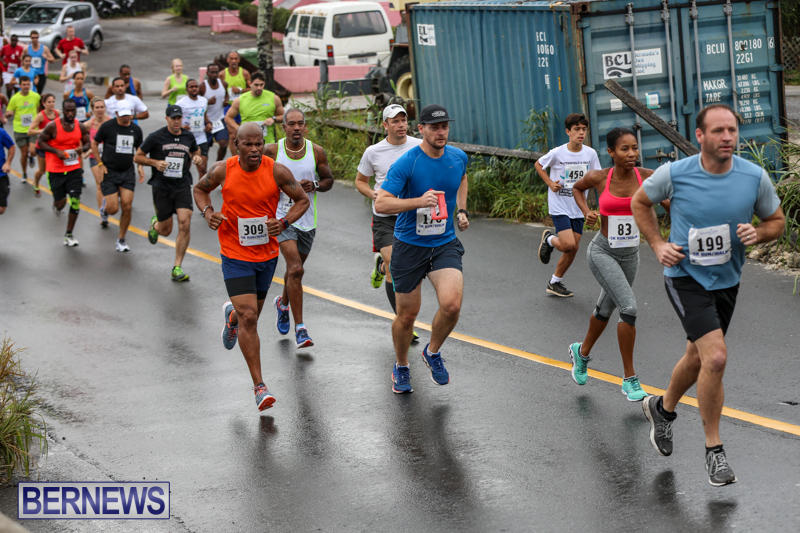 Butterfield-Vallis-5K-Run-Walk-Bermuda-February-7-2016-17