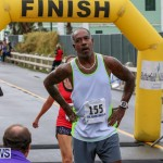 Butterfield & Vallis 5K Run Walk Bermuda, February 7 2016-170