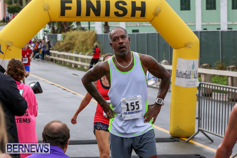 Butterfield-Vallis-5K-Run-Walk-Bermuda-February-7-2016-170