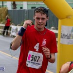 Butterfield & Vallis 5K Run Walk Bermuda, February 7 2016-171