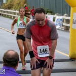Butterfield & Vallis 5K Run Walk Bermuda, February 7 2016-172
