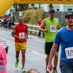 Butterfield & Vallis 5K Run Walk Bermuda, February 7 2016-175