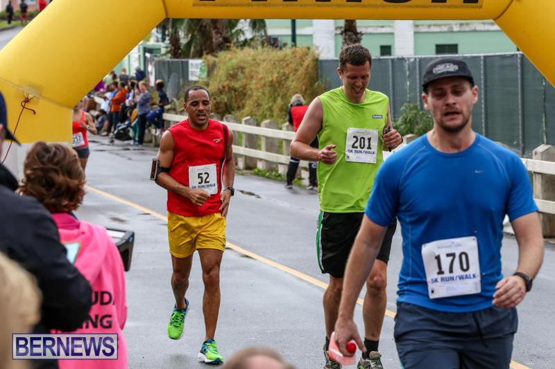 Butterfield-Vallis-5K-Run-Walk-Bermuda-February-7-2016-175