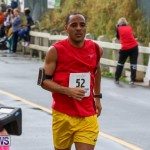 Butterfield & Vallis 5K Run Walk Bermuda, February 7 2016-176