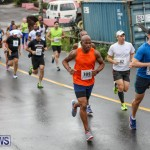Butterfield & Vallis 5K Run Walk Bermuda, February 7 2016-18