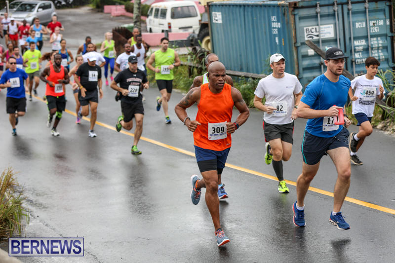 Butterfield-Vallis-5K-Run-Walk-Bermuda-February-7-2016-18