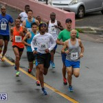 Butterfield & Vallis 5K Run Walk Bermuda, February 7 2016-2