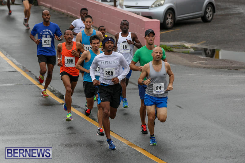Butterfield-Vallis-5K-Run-Walk-Bermuda-February-7-2016-2