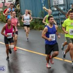 Butterfield & Vallis 5K Run Walk Bermuda, February 7 2016-21