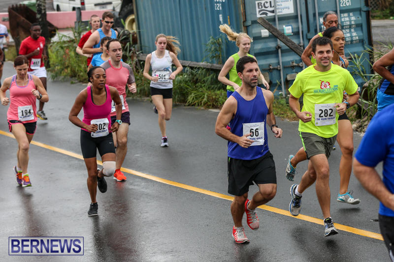 Butterfield-Vallis-5K-Run-Walk-Bermuda-February-7-2016-21