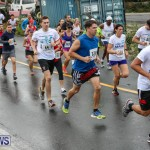 Butterfield & Vallis 5K Run Walk Bermuda, February 7 2016-22