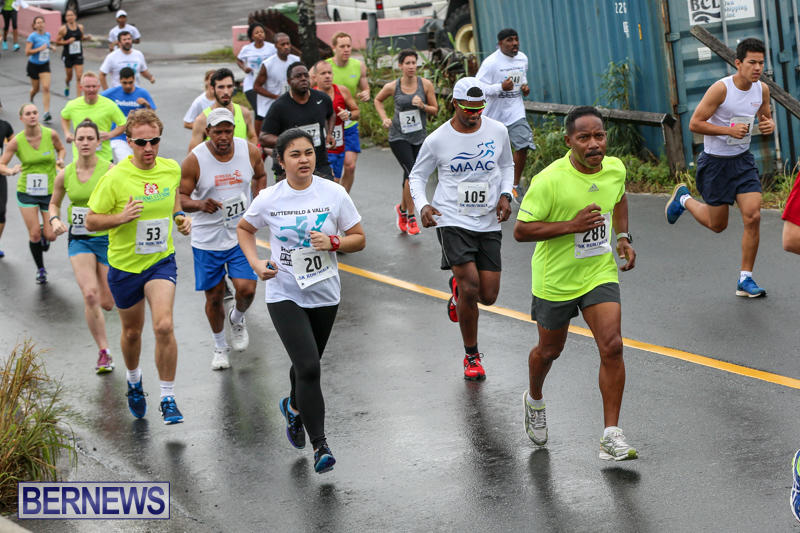 Butterfield-Vallis-5K-Run-Walk-Bermuda-February-7-2016-24