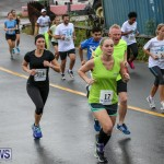 Butterfield & Vallis 5K Run Walk Bermuda, February 7 2016-26