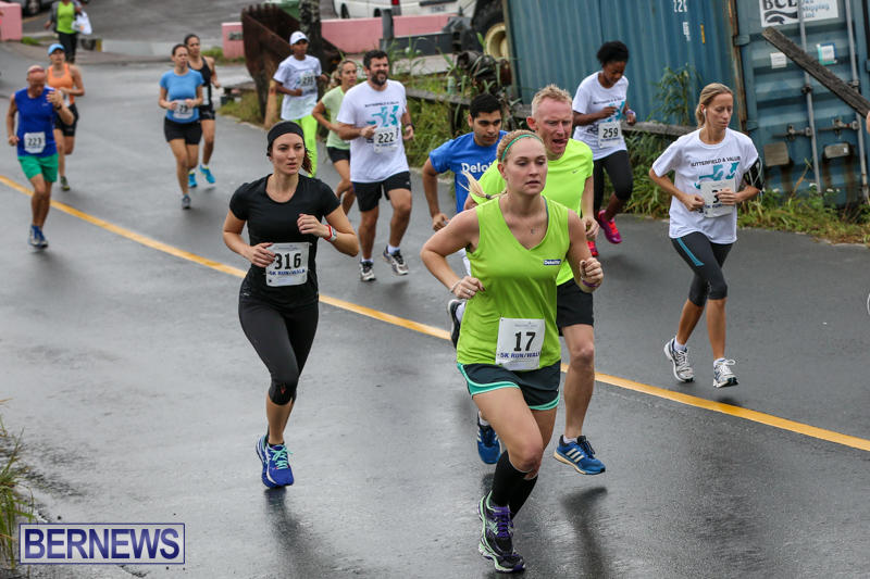 Butterfield-Vallis-5K-Run-Walk-Bermuda-February-7-2016-26