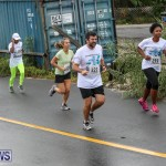 Butterfield & Vallis 5K Run Walk Bermuda, February 7 2016-27