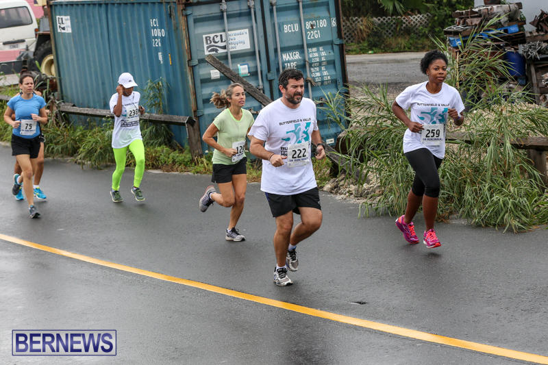 Butterfield-Vallis-5K-Run-Walk-Bermuda-February-7-2016-27
