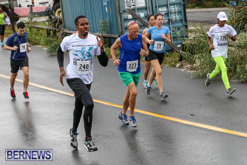 Butterfield-Vallis-5K-Run-Walk-Bermuda-February-7-2016-28