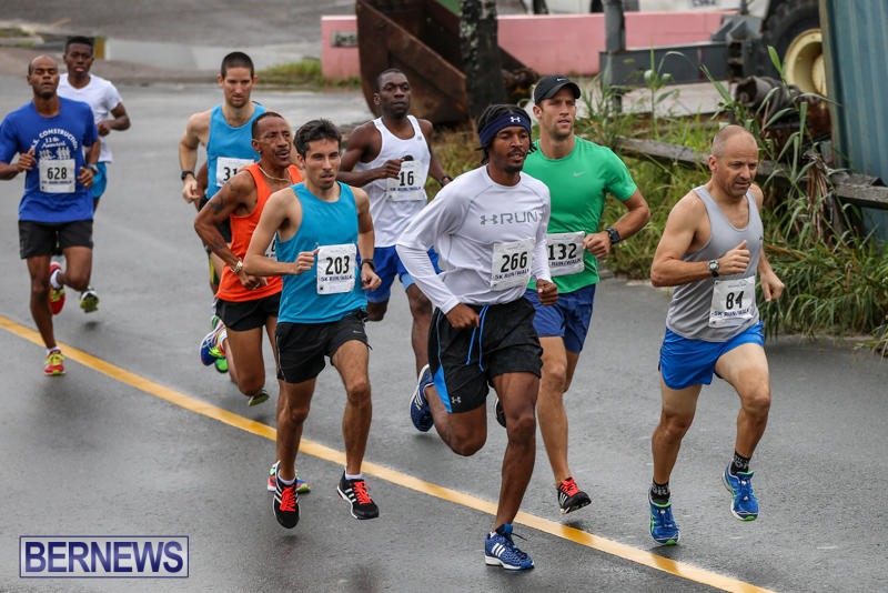Butterfield-Vallis-5K-Run-Walk-Bermuda-February-7-2016-3