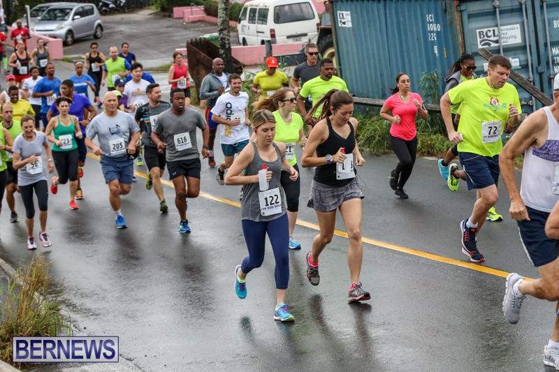Butterfield-Vallis-5K-Run-Walk-Bermuda-February-7-2016-30