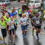 Butterfield & Vallis 5K Run Walk Bermuda, February 7 2016-32