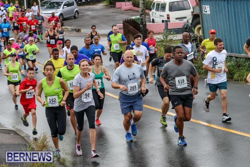 Butterfield-Vallis-5K-Run-Walk-Bermuda-February-7-2016-32