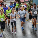 Butterfield & Vallis 5K Run Walk Bermuda, February 7 2016-33