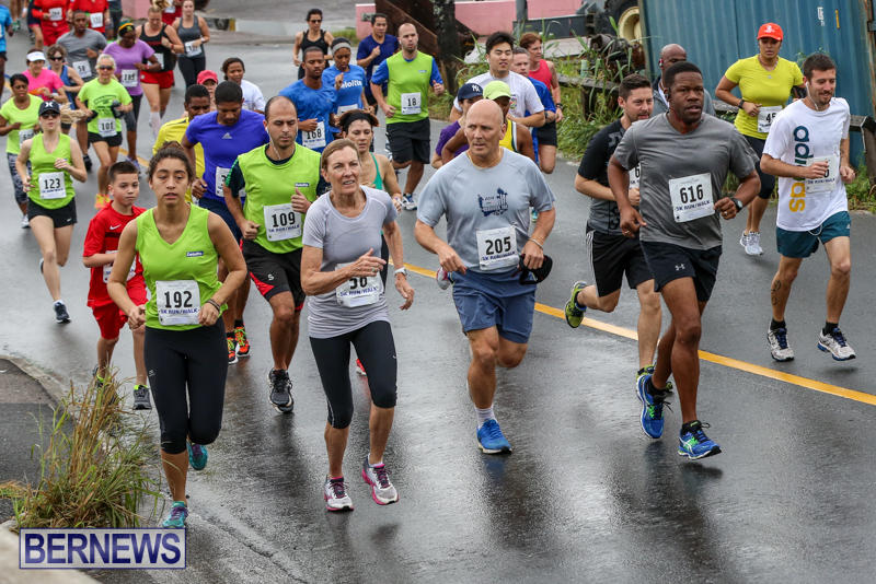 Butterfield-Vallis-5K-Run-Walk-Bermuda-February-7-2016-33