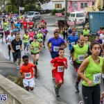 Butterfield & Vallis 5K Run Walk Bermuda, February 7 2016-34