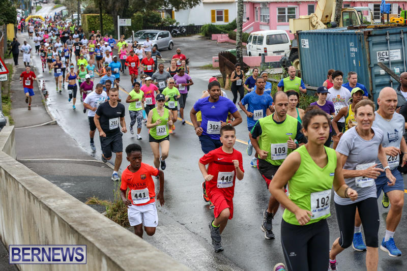 Butterfield-Vallis-5K-Run-Walk-Bermuda-February-7-2016-34
