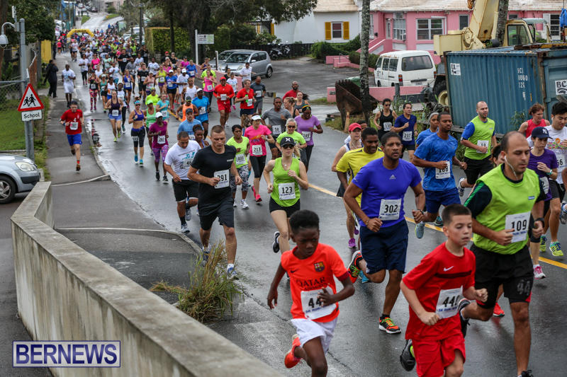 Butterfield-Vallis-5K-Run-Walk-Bermuda-February-7-2016-35