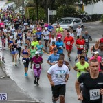 Butterfield & Vallis 5K Run Walk Bermuda, February 7 2016-36