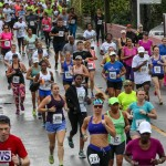 Butterfield & Vallis 5K Run Walk Bermuda, February 7 2016-37
