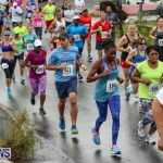 Butterfield & Vallis 5K Run Walk Bermuda, February 7 2016-38