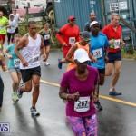 Butterfield & Vallis 5K Run Walk Bermuda, February 7 2016-39