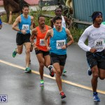Butterfield & Vallis 5K Run Walk Bermuda, February 7 2016-4