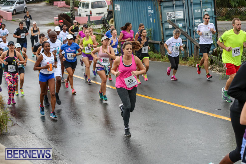 Butterfield-Vallis-5K-Run-Walk-Bermuda-February-7-2016-40